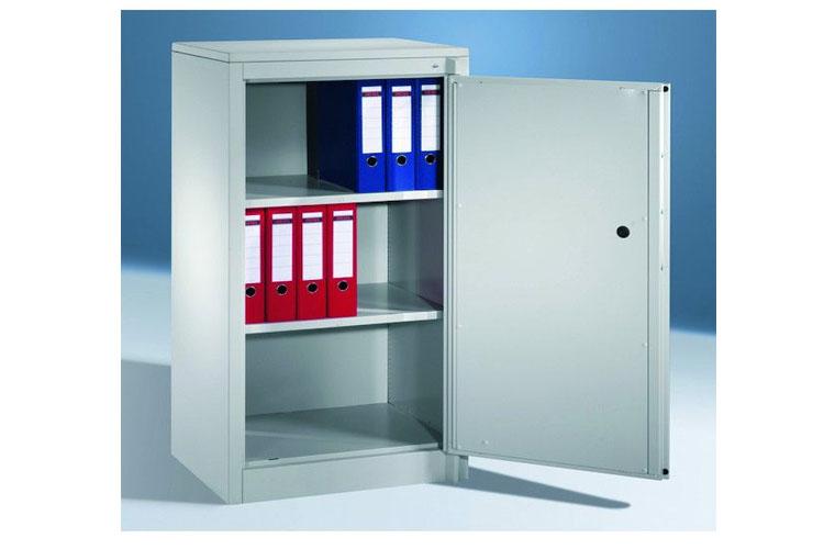 armoires anti-feu